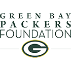 Green Bay Packers Foundation