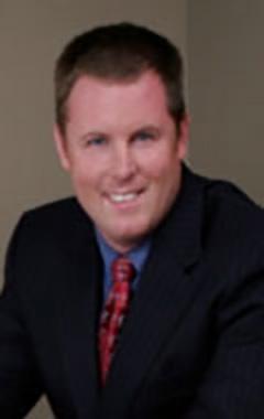 Andy Wiziarde
