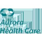 Aurora Sports Medicine Clinic