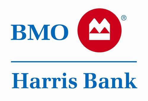BMO Harris Bank