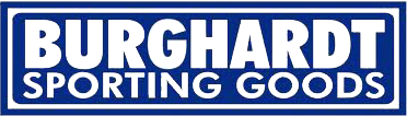Burghardt Sporting Goods