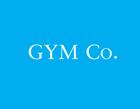 Easton Gym Co.