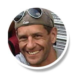 Mark Rolison