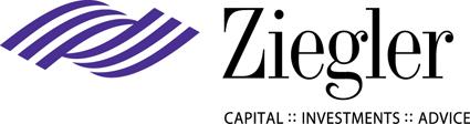 Ziegler Financial